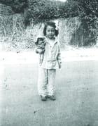 Maman et sa poupée