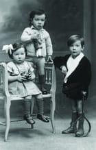 Maman et ses frères (3)