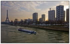 Manhattan sur Seine 2