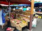Marché et Bazar (11)