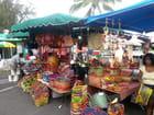 Marché et Bazar (27)