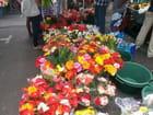 Marché et Bazar (28)