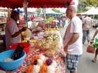 Marché et Bazar (4)