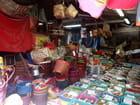 Marché et Bazar (52)