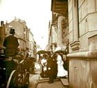 Mariage laigle-brochard-14