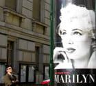 Marilyn .......