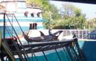 Marinland