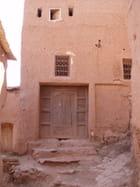 Maroc en Mai