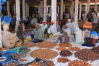 Maroc Rissani
