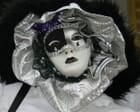 Masque de touloulou