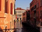 Matin à Venezia