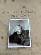 Maurice Pialat !
