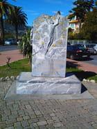 Mémorial (2)
