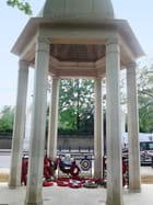 Memorial Gates (1)