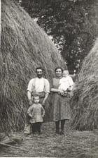 Mes parents-1928