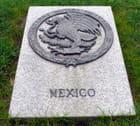 Mexico !
