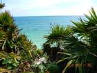 MEXIQUE Riviera Maya, Cité Maya à Tulum
