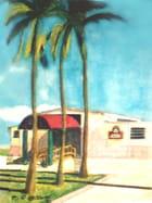 Miami beach  floride