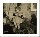 MM ramassait des oeufs ...il y a plus de 40 ans