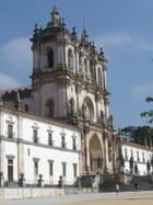 Monastère de Alcobaça