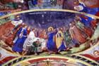 Monastère de l'Assomption de Trojan