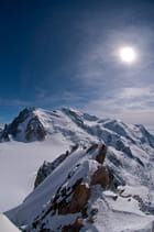 Mont Blanc 05