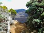 Montagnes (2)