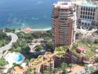 Monte-Carlo Sun