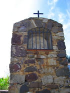 Monument commémoratif (2)