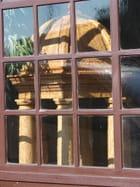Monument d'intérieur