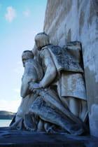 Monument de la Découvertes