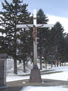 Monument souvenir
