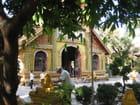 Monvoyage au laos
