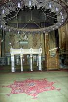 Mosquée Al-Rifaï