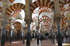Mosquée - Cathédrale 1