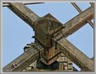 Les moulins Moulin-de-kercousquet-2093050288-1416179