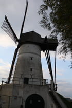 Moulin des 7 chemins