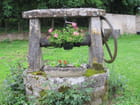 Murmures d'un vieux puits