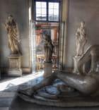 Musée Capitolin