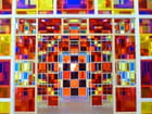 Musée d'art moderne de Villeneuce d'Ascq