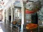 Musée de Kota