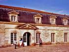 Musée de la Corderie