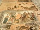 Musée de Paphos