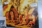 musée des Indiens Kalinagos