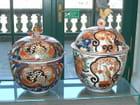 Musée des Porcelaines