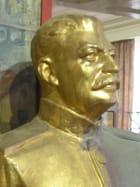 Musée du Communisme 2