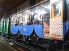 Musée du train à Mulhouse 15
