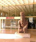 MUSÉE ORLEANS