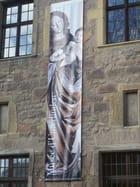 Musée Unterlinden de Colmar