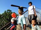 MYANMAR 2010